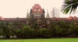 Bombay High Court - Tax Scan