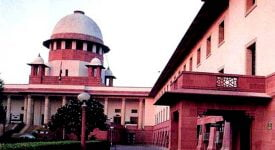 TN - VAT Act - Supreme Court