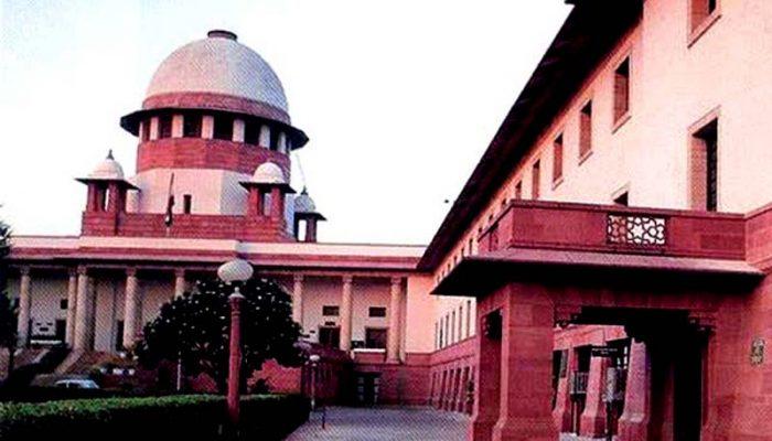TN - VAT Act - Supreme Court