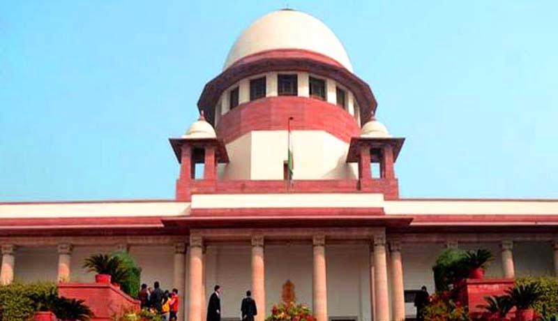 Gujarat Entertainments Tax - Supreme Court - NOIDA