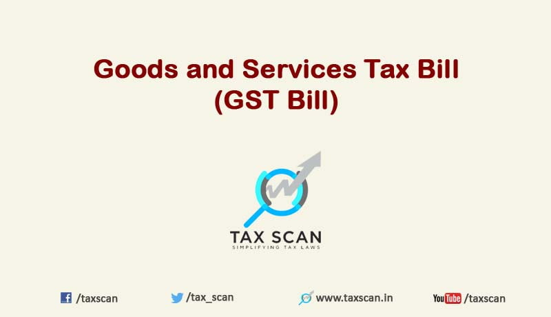International Taxation Taxscan