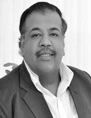 Sanjay Bansal - TaxScan