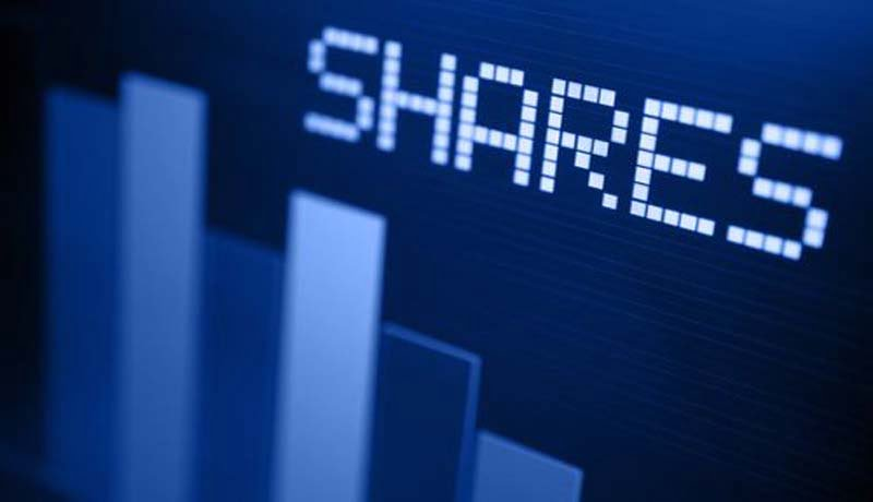 Image result for VALUATION OF UNQUOTED SHARE