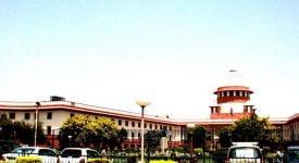 Supreme Court - Premium