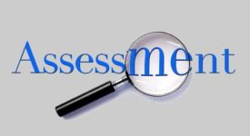 Protective Assessment