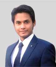 Ayush Sharma - Taxscan