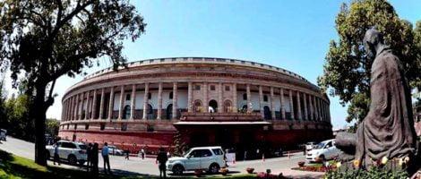 Parliament - TaxScan-min