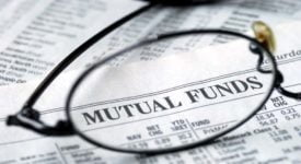 mutual fund- Loss