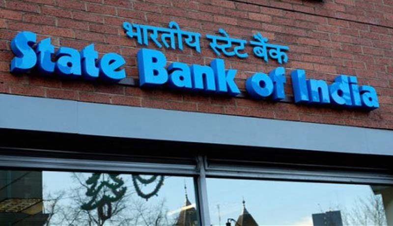ITAT Allows 80P Deduction to 'Interest Income' earned by SBI ... on