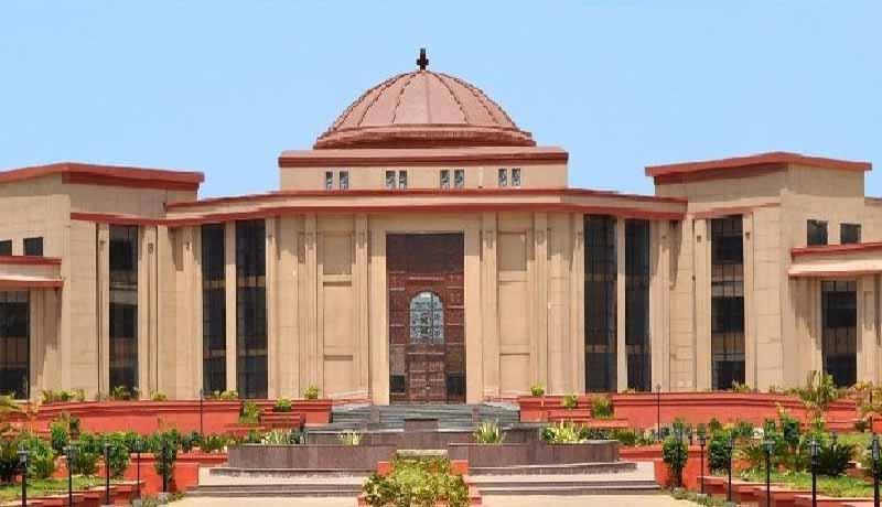 Chhattisgarh High Court - Taxscan