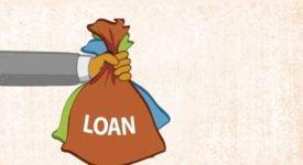 Loan - Business Income