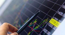Share Broker - Share Trading