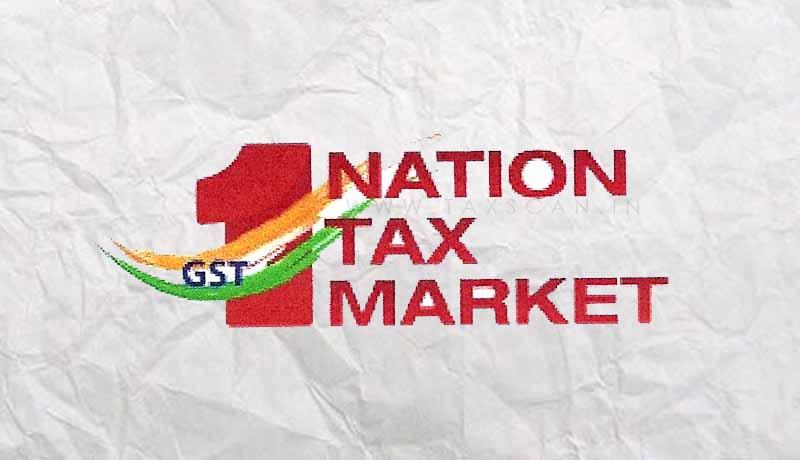 Gst Andhra Pradesh Gujarat And Jharkhand Govts Notifies