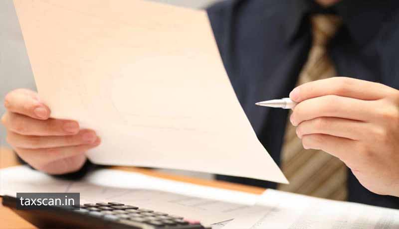 Accounting Standards - ICAI