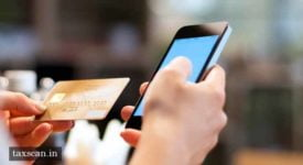 Digital Payments GST
