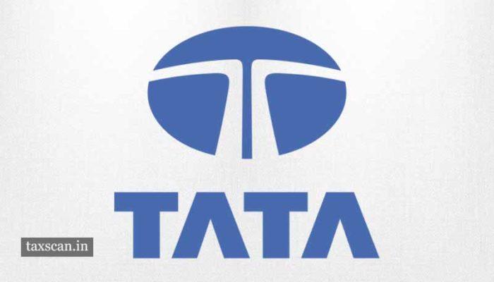 Supreme Court - Tata