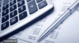 Remuneration - Taxscan