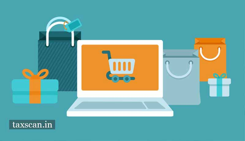 Internet Sales Tax