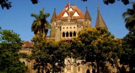 Stamp Duty - Bombay High Court - GST