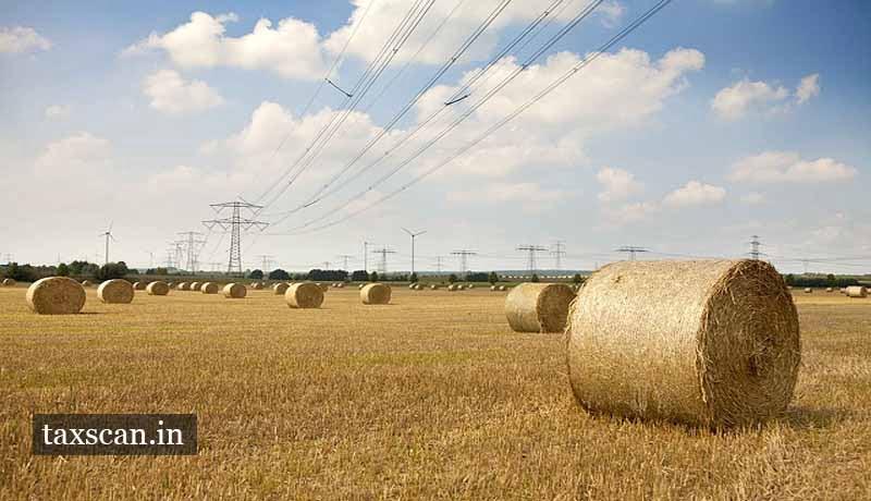 Post-Harvest