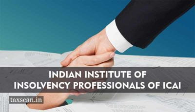 Insolvency Professionals