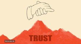 ITAT - Trust - Taxscan