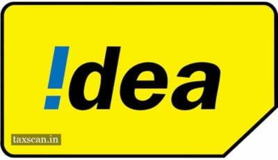 Idea - Taxscan