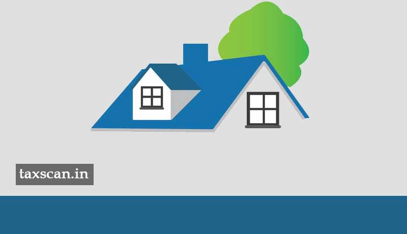 Service Tax - Real Estate Services - Taxscan