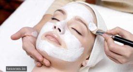 Skin Preparations - Medicaments - Taxscan