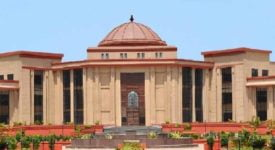 Chhattisgarh Bar Council - Chhattisgarh High Court - Taxscan