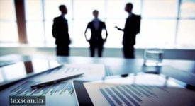 Company Directors - MCA