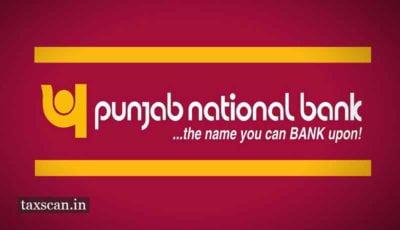 PNB-Fraud-Chartered Accountant -