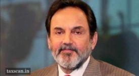 Prannoy Roy - NDTV - Delhi HC - Taxscan