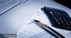Registered Valuer - Taxscan