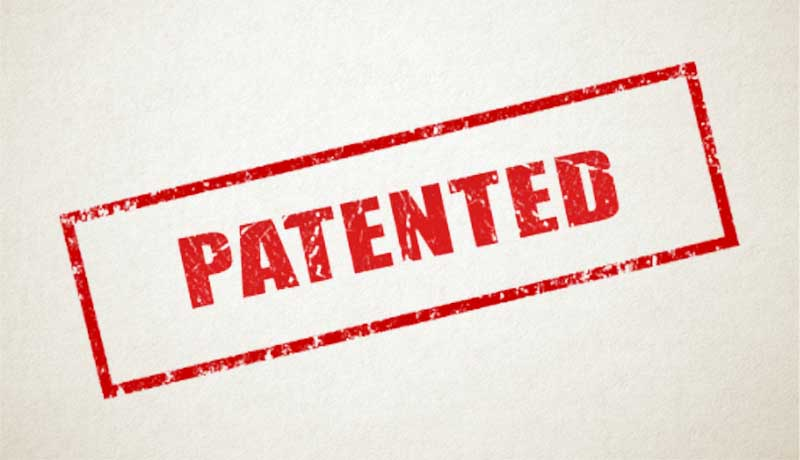 Patent Laws - Taxscan
