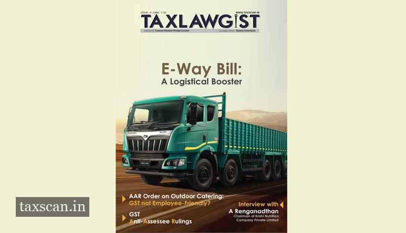 TAXLAWGiST - E-Journal - Vol 4