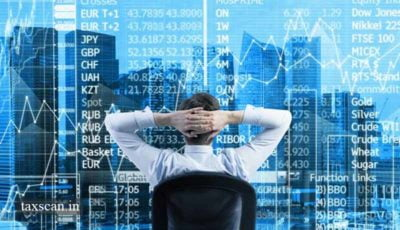Stock-Broker - Taxscan
