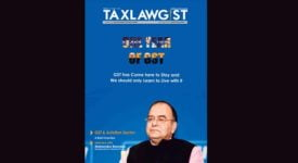 TAXLAWGiST - E-Journal - Cover page
