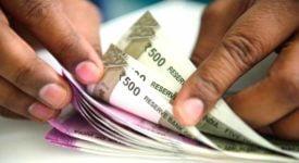 Cash Purchase - Taxscan