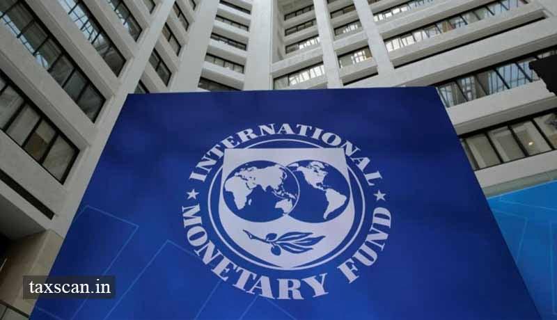 IMF - Taxscan