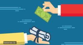 Capital Asset - Taxscan