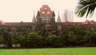 Criminal Prosecution - Bombay High Court - Taxscan