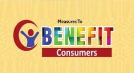 GST Benefit - Taxscan