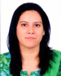 Jaya Sharma - Taxscan