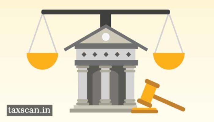 Liquidated Damages - AAAR - Taxscan