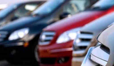 Motor Vehicle Tax - Taxscan