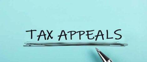 Tax Appeals - CESTAT