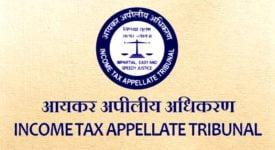 CA Certificate - ITAT - Taxscan