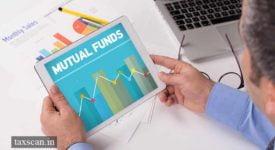 Mutual Fund - Taxscan