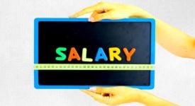 GST - Salary - Taxscan